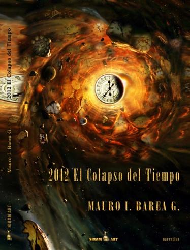 2012-El-Colapso-del-Tiempo---PORTADA-1---web