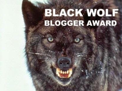 premio-black-wolf-blogger-award