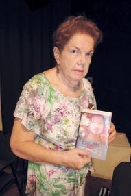 Alicia-Ferreira