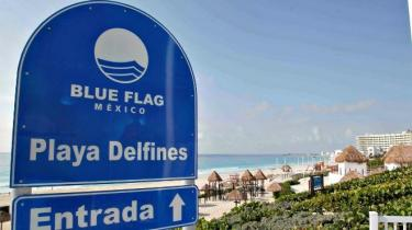 sedetur_cancun_blue_flag