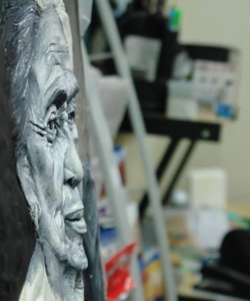Detalle de la anciana.jpg