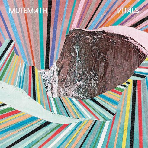 mutemath-vitals-album-art.jpg