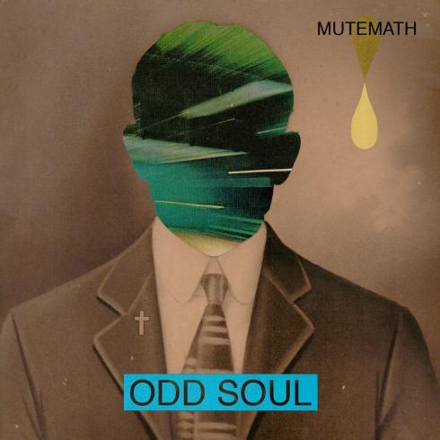 odd_soul_mutemath_cover.jpg