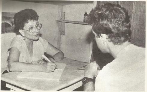 Entrevista en cereso chetumal.png