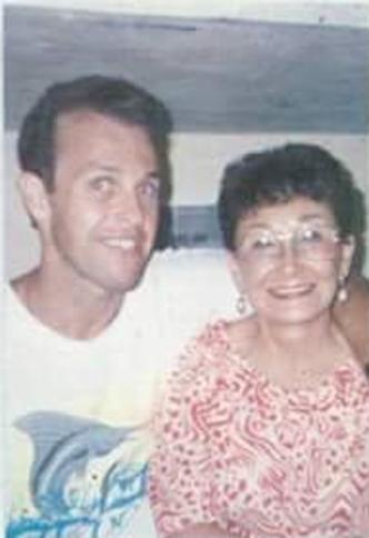 Lilí y David Díaz.png