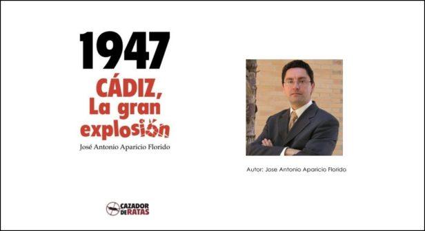 1947_Cadiz-la-gran.._pp-1024x560.jpg