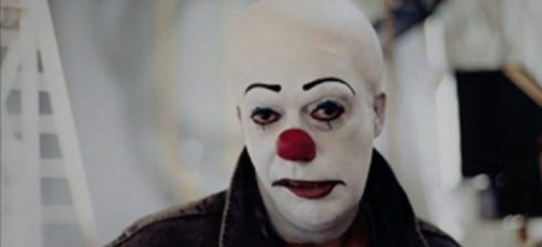 pennywise-the-story-of-IT-trailer-700x321.jpg