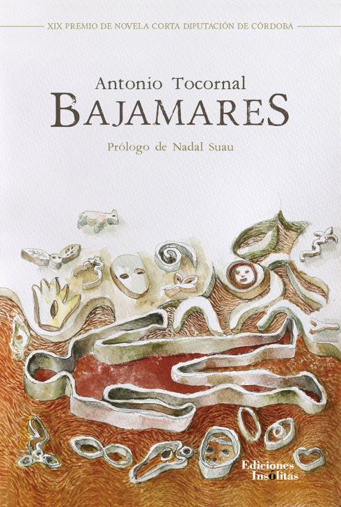 BAJAMARES-WEB-min.jpg